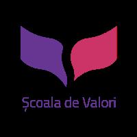 ScoalaDeValori